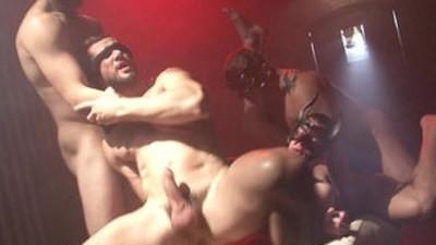 gay group sex  gay sex  horny gay