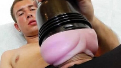 dudes  gay sex  masturbation