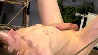 dudes  gay sex  shaved