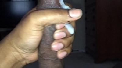 black gay  cumshots  dicks