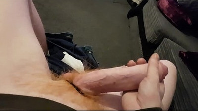 fat body   huge gay cocks   solo boy