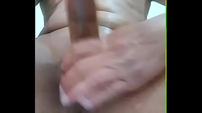 ass  cocks  gay sex