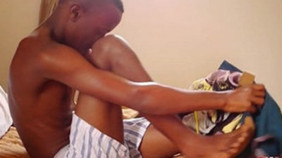 african hung  cock sucking  cocks