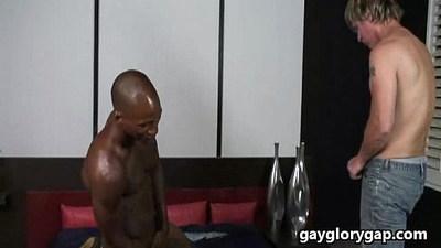 ass  bbc  black gay