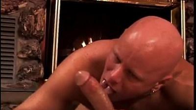 anal  ass fuck  bodybuilder