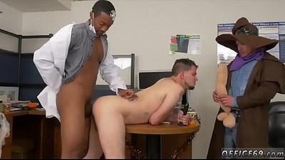 arabian gay  blowjob  gay boys