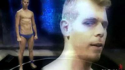 butt  gay sex  studs
