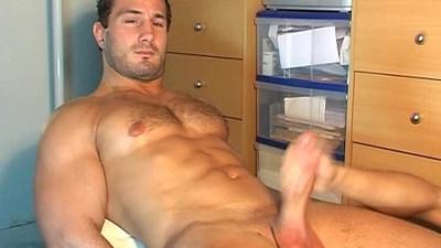 cocks  cumshots  gay guys