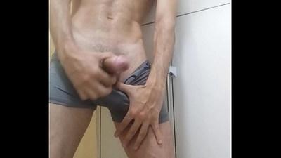 amateur gays  bodybuilder  cocks
