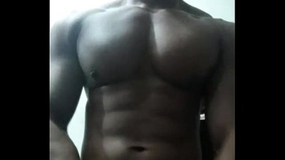 athlete   brazilian gays   gay sex