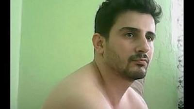 anal  brazilian gays  dildos