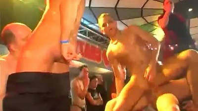 boys   first time   gay group sex