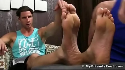 forced sex  gay sex  master