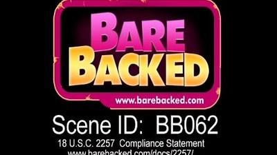 anal  ass  bareback