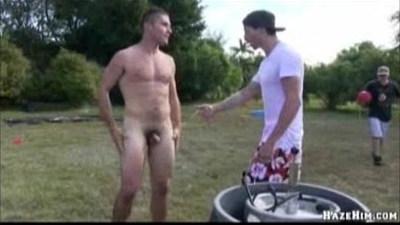 amateur gays  college  gay sex