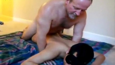 amateur gays  daddy and son  dudes