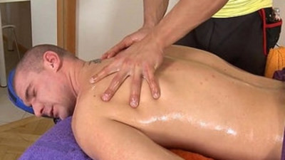 gay sex   homosexuals   massage