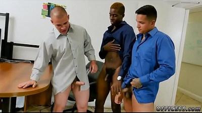anal  blowjob  gay boys