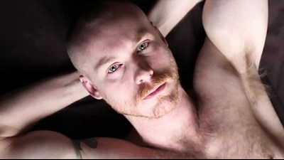 amateur gays  gay sex  hung
