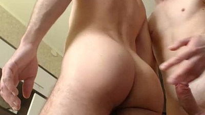 anal  couple  gay sex
