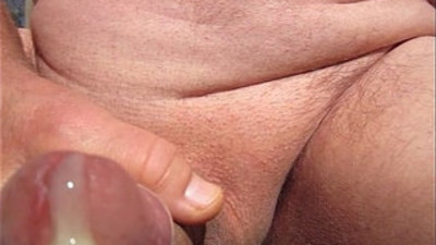 black gay   cumshots   old and young