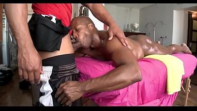 anal  blowjob  cock sucking