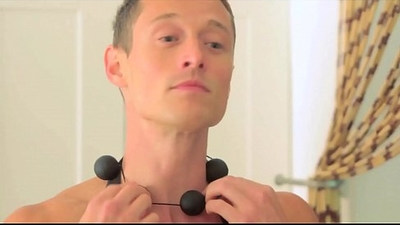 bodybuilder  boys toys  gay sex