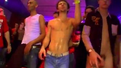 boys  gay man  gay party