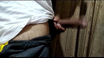 amateur gays  anal  black cock