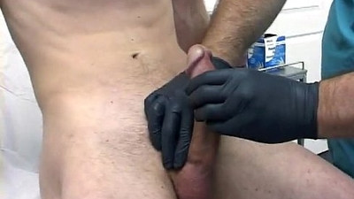 cumshots  dicks  doctor appointment