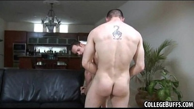 anal  bodybuilder  cocks