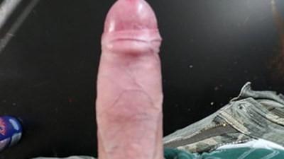 cocks  cumshots  huge gay cocks