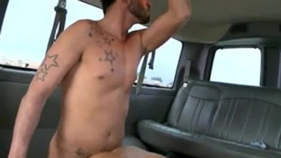 baitbus   cocks   gay sex