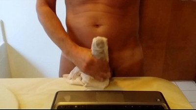 amateur gays   cumshots   friends