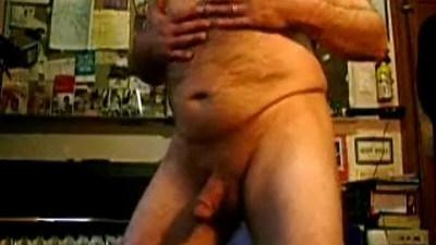 ball sucking  chubby  cocks