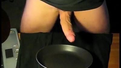 cocks  cumshots  homemade