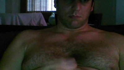amateur gays   chubby   gay sex
