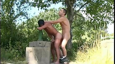 amateur gays   anal   asian boys