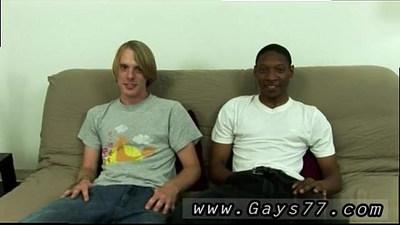 blowjob  boys  gay boys