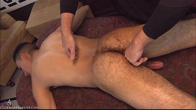 amateur gays  gay sex  massage