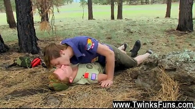 anal  blonde gay  deepthroat