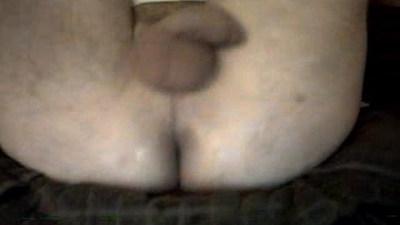 amateur gays  ass  ass fuck
