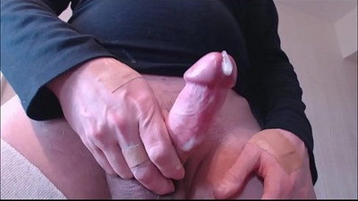 amateur gays  boys toys  cocks