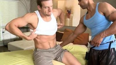 blowjob  erotica  homosexuals