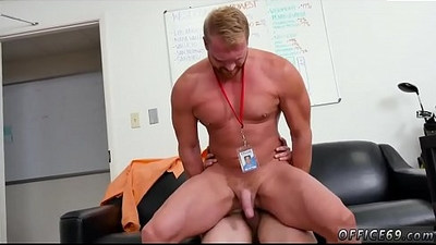 blowjob  first time  foot fetish