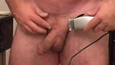 bears   gay sex   hairy body