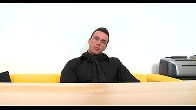 anal  ass fuck  ass licking