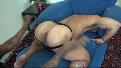 anal  black gay  gay sex