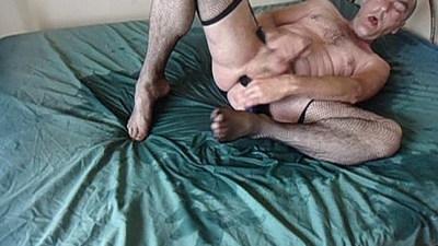 cumshots  gay sex  masturbation