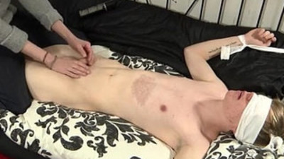gay sex   shaved   wank